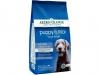 Arden Grange Dog Puppy Junior Large Breed 2 kg