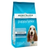 Arden Grange - Puppy/Junior: rich in fresh chicken 12 kg
