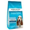 Arden Grange Dog Puppy/Junior 12 kg