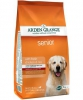 Arden Grange - Senior: with fresh chicken & rice 6 kg