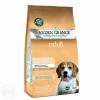 Arden Grange Dog Adult Pork & Rice 6 kg