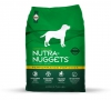 Nutra Nuggets Performance for Dogs, 2x15kg