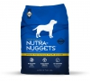 Nutra Nuggets Maintenance, 2x15kg