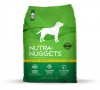 Nutra Nuggets Adult Large Breed 2 x 15 kg