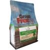 Best Breeder Grain Free Lamb, Sweet Potato & Mint, 12kg