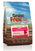 Best Breeder Grain Free Large Breed Turkey, Sweet Potato & Cranberry, 12kg