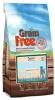 Best Breeder Grain Free Light Trout with Salmon, Sweet Potato & Asparagus, 2kg