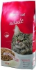 Bewi Cat Adult, 1kg