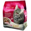 Bewi Cat Crocinis, 1kg