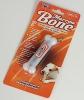 Marrow Bone nylon Kost plněná S