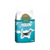 Araton Dog Adult Mini / Medium 3kg