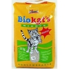 Stelivo Biocats 10kg bianco