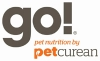 Petcurean GO! Natural