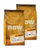 PetCurean NOW FRESH Grain Free Adult 2 x 11,33kg