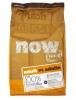PetCurean NOW FRESH Grain Free Adult 2,72kg