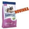Happy cat Adult STERILISED 300g