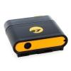 GPS lokátor TK108 pro psy, kočky a další využití