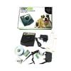 Elektronický neviditelný ohradník BENTECH W227
