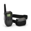 Petrainer 998D Obojek elektronický výcvikový s LCD a plynulou regulací