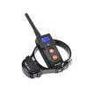 Petrainer PET916N vibrační výcvikový obojek
