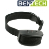 Protištěkací elektronický obojek BENTECH T40S