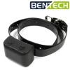 Protištěkací elektronický obojek BENTECH T20