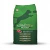 NutraGold Duck&Sweet Potato GRAIN FREE, 13,6kg