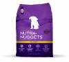 Nutra Nuggets Puppy 2x3kg
