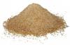 Pšeničný šrot, 25kg