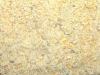 Kukuřičný šrot, 20 kg