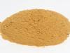 Sušené kvasnice, 25kg