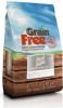 Best Breeder Grain Free Senior Trout with Salmon, Sweet Potato & Asparagus, 2kg