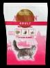 Araton Cat Adult No Hairball Chicken&Beef 15kg