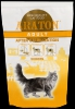 Araton Cat Adult After Sterilization Chicken 15kg