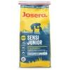 Josera 2x15kg Sensi Junior