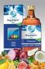 Fermentovaný doplněk výživy Regulatpro ® Bio 350 ml
