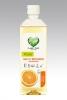 Univerzální BIO čistící koncentrát - pomeranč. 510 ml