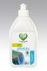 BIO prostředek na mytí nádobí - hypoalergenní. 510 ml
