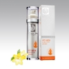 Anti aging extra vydatný krém 50 ml