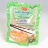 RAW Kelp nudle 340 g