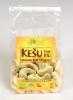 RAW Kešu ořechy BIO 100 g
