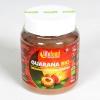 RAW Guarana BIO 180 g