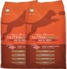 DVOJBALENÍ NutraGold Turkey&Sweet Potato GRAIN FREE 13,6kg