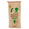 Magnusson Meat Biscuit ADULT 4,5kg