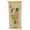 Magnusson Petfood Meat & Biscuit Adult 14 kg