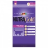 Nutra Gold Finicky Cat, 3kg
