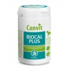 Canvit Biocal Plus pro psy 1000g+Canvit snacks Dental 200g
