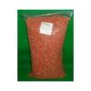 Těstoviny extrudované 10kg červená řepa