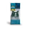 Chicopee 15kg Seafood Cat