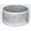 Miska beton č.210 pes 4l